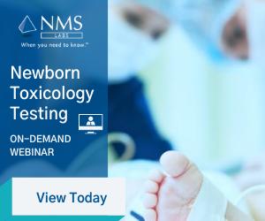 Newborn Toxicology Webinar