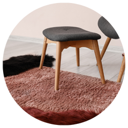 Furniture and Carpets, PFAS Testing from NMS Labs