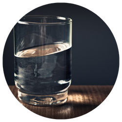Drinking Water, PFAS Testing from NMS Labs